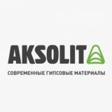 Шпатлевка АКСОЛИТ