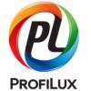 Краска Профилюкс