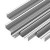 Профиль для гипсокартона(0,4мм)