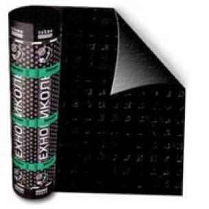 Линокром ХПП(15м2)