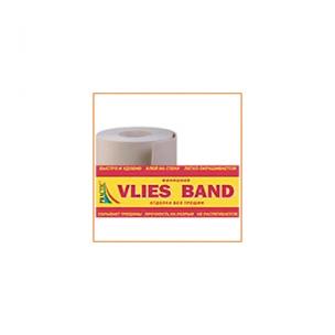 Обои флизелиновые Vlies Band Practic(1,06*25м)85г/м2