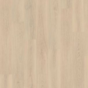 Ламинат EGGER EPL095 Дуб Бруклин белый (32 класс) 1м2