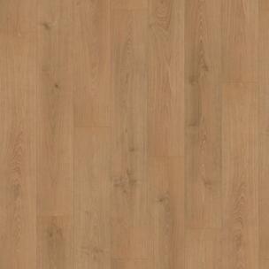 Эггер 8/32 CLASSIC AQUA+ Ламинат EGGER EPL098 Дуб Норд медовый 1м2