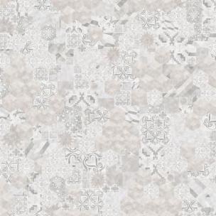 Таркетт Bonus AMALFI 1 (1м2)