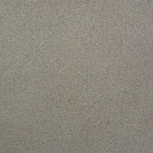 Таркетт Bonus FENIX 1 (1м2)
