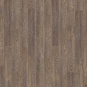 Таркетт Lounge LOUNGE BUDDHA (планка/плитка) 1м2