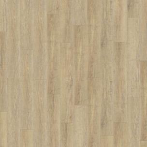 Таркетт Lounge LOUNGE RELAX (планка/плитка) 1м2