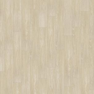 Таркетт Lounge LOUNGE SIMPLE (планка/плитка) 1м2