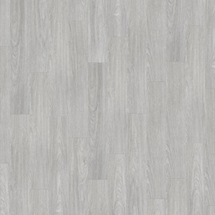 Таркетт Lounge LOUNGE STUDIO (планка/плитка) 1м2