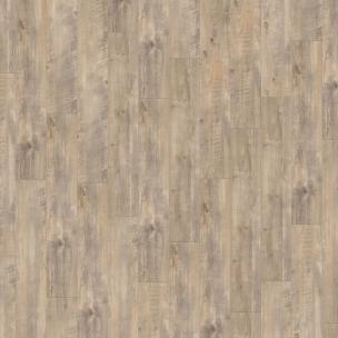 Таркетт Lounge LOUNGE WOODY (планка/плитка) 1м2