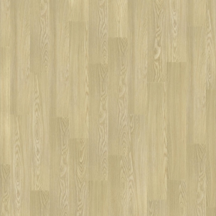 Таркетт New AgeNEW AGE AMENO (планка/плитка) 1м2