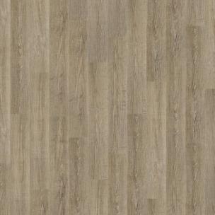 Таркетт New AgeNEW AGE ENIGMA (планка/плитка) 1м2