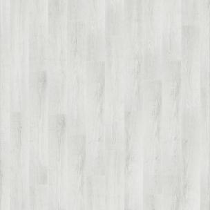 Таркетт New AgeNEW AGE SERENITY (планка/плитка) 1м2