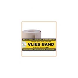 Обои флизелиновые Vlies Band Practic(1,06*25м)130г/м2