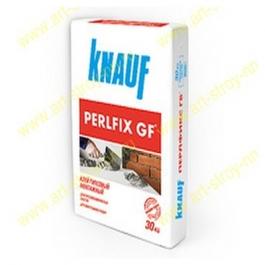 Клей  Перлфикс (30кг)