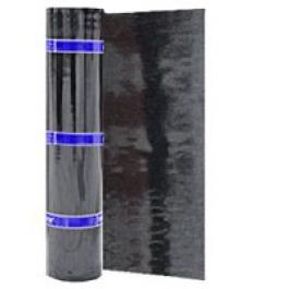 Унифлекс ЭПП(10м2)