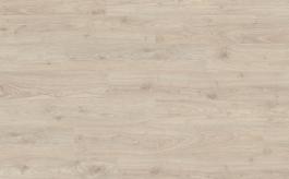 Ламинат EGGER EPL039 Вуд Ашкрофт (32класс) 1м2