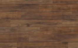 Ламинат EGGER EPL089 Дуб Брайнфорд коричневый (32класс) 1м2