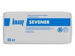 Штукатурно-клеевая смесь Кнауф-Северен (25кг)