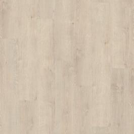 Эггер 8/32 CLASSIC AQUA+ Ламинат EGGER EPL045 Дуб Ньюбери белый 1м2