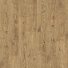 Ламинат EGGER EPL089 Дуб Гроув (32класс) 1м2