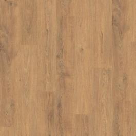 Ламинат EGGER EPL096 Дуб Грейсон натуральный (32 класс) 1м2