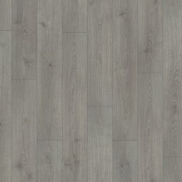 Эггер 8/32 CLASSIC AQUA+ Ламинат EGGER EPL097 Дуб Норд серый 1м2