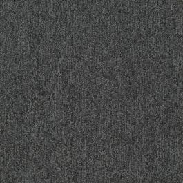 Таркетт Olimp OLIMP 33866 33866