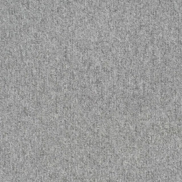 Таркетт Olimp OLIMP 39366 39366