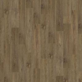 Таркетт New AgeNEW AGE ORTO (планка/плитка) 1м2