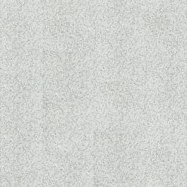 Таркетт New AgeNEW AGE SPACE (планка/плитка) 1м2
