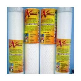 Стеклообои X-GLASS ромб средний (50м)
