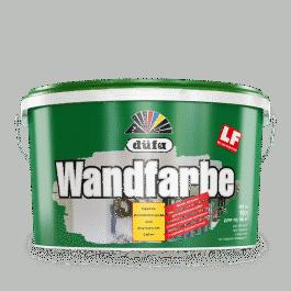 Краска водно-дисперсионная Dufa Wandfarbe (10л)