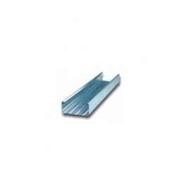 Профиль потолочный Кнауф ПП  60 27  (3м)