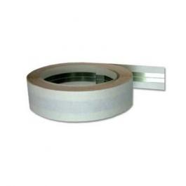 Лента металлизированная углозащитная (52мм*30м)