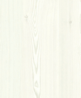 Kastamonu Red Сосна кашмир (класс 32) 1м2