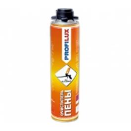Очиститель пены Профилюкс (500мг)