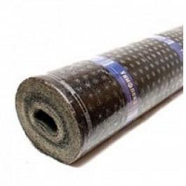 Унифлекс ХКП сланец: серый(10м2)