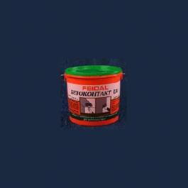 Грунтовка Бетоконтакт(20л)