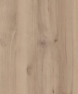 Kastamonu Red Иконик (класс 32) 1м2