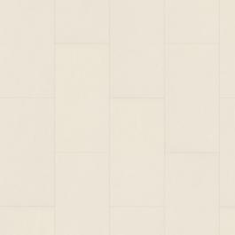 Эггер 8/32 KINGSIZE AQUA+ Ламинат EGGER EPL126 Камень Сантино светлый 1м2