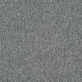 Таркетт Olimp OLIMP 34666 34666