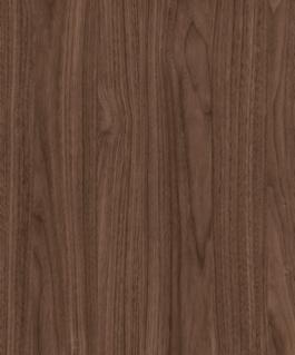 Kastamonu Red Орех авиньон коричневый (класс 32) 1м2