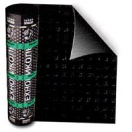 Линокром ЭПП(15м2)